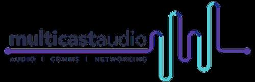 Multicast Audio