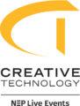 Creative Technology - Logo