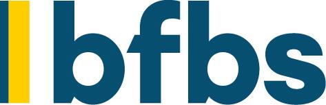 BFBS - Logo