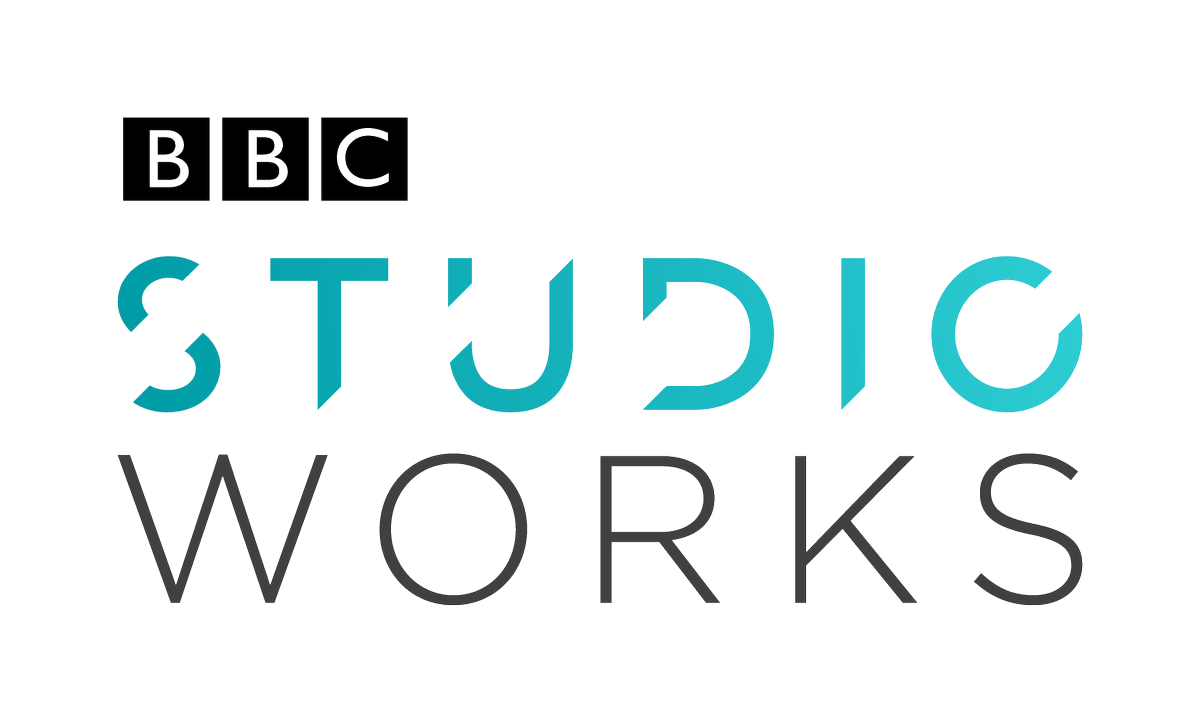 BBC Studioworks - Logo