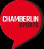Chamberlin Sports - Logo